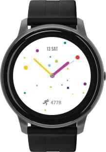 Syska SW200 Smartwatch