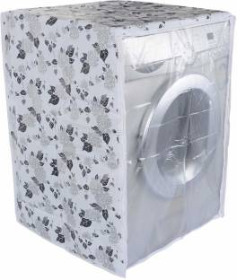DazzelOn Front Loading Washing Machine  Cover