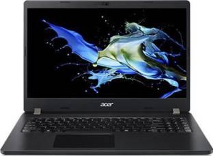 acer P2 Series Core i5 11th Gen - (8 GB/512 GB SSD/Windows 10 Home) P215-53 Laptop