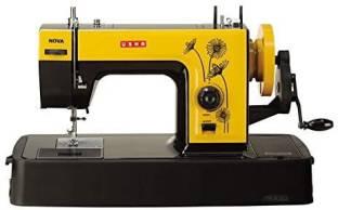USHA nova hand sewing machine for home use Manual Sewing Machine