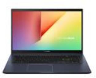 ASUS Core i3 11th Gen - (8 GB/256 GB SSD/Windows 10 Home) X513EA-BQ311TS Thin and Light Laptop