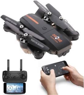 OM Drone With HD Camera Colour Drone