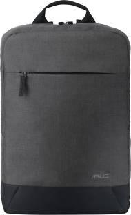 ASUS BP1504 Backpack
