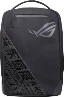 ASUS ROG BP1501G Backpack