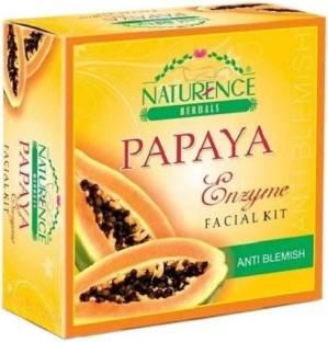 NATURENCE HERBALS Naturence Harbal Papaya