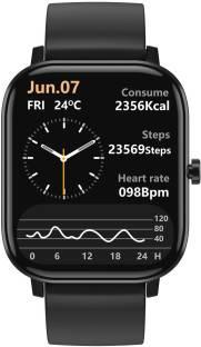Inbase Urban Lyf Smartwatch