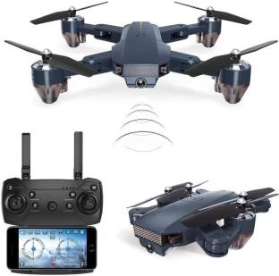 Inmotions drone Drone