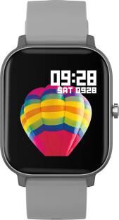 Inbase Urban Lite Smartwatch
