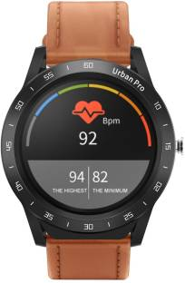 Inbase Urban Pro Smartwatch