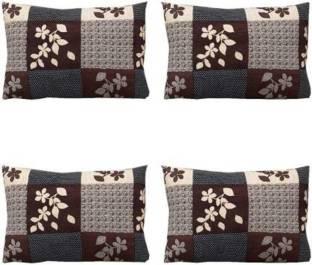 Growing Decorishing 3D Printed Pillows Cover