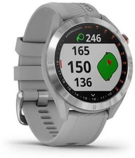 GARMIN Approach S40 Smartwatch
