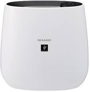 Sharp Electricals FP-J30M-B Air Purifier Portable Room Air Purifier