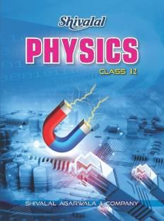 Shivlal Higher Secondary Physics Class 12