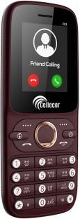 Cellecor R3