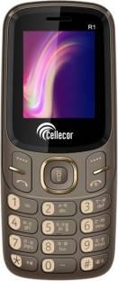 Cellecor R1