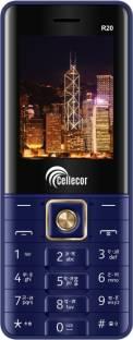 Cellecor R20