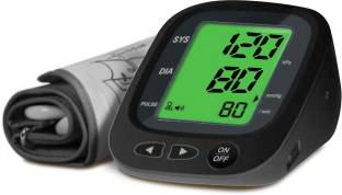 NISCOMED PW-218 Fully Automatic Digital Blood Pressure Monitor Fully Automatic Digital Blood pressure Monitor Bp Monitor Fully Automatic Digital Blood pressure Monitor Bp Monitor
