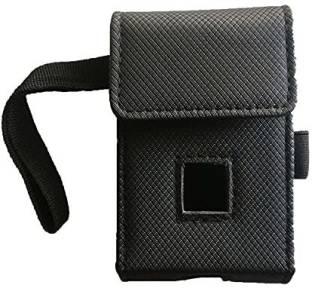 Saarah SSD POUCH 3.5 inch SSD CASE