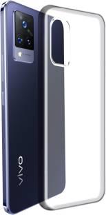 Morenzosmart Back Cover for Vivo V21 5G