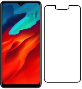 Mudshi Impossible Screen Guard for Blackview A80 Pro