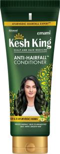 Kesh King Scalp and Hair MedicinenAnti-Hairfall Conditioner