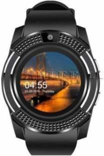 GUGGU NEH_291U_V8 Smart Watch Smartwatch