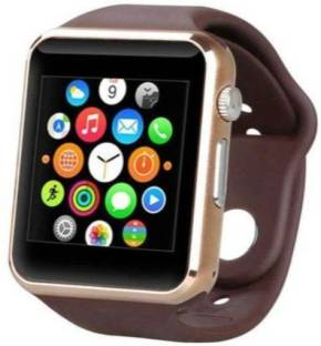CRORA A1 Smart Mobile Watch for S PH-17099 Smartwatch