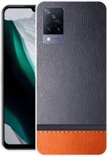 MADRE Back Cover for ViVO V21 5G