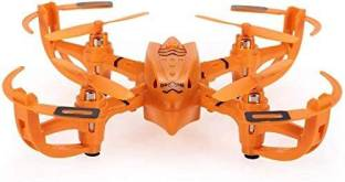 SunRobotics LARK DIY 2.4G 3D Flip Altitude Hold RC Quadcopter Drone Drone