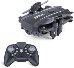 MORIVYA 1080 Pixel HD Camera Plus Gesture Photo Drone