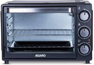 AGARO 30-Litre 33393 Oven Toaster Grill (OTG)
