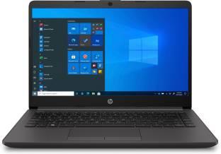 HP Core i3 10th Gen - (4 GB/512 GB SSD/Windows 10) 250 G8 I3 SSD Laptop