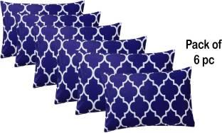 Growing Decorishing Printed Pillows Cover