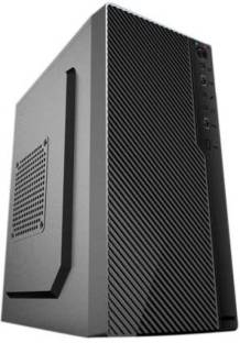 ENTWINO i5 650 (8 GB RAM/Intel Onboard Graphics/500 GB Hard Disk/120 GB SSD Capacity/Windows 10 Home (64-bit)/0.512 GB Graphics Memory) Mid Tower