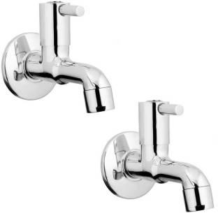 KAMAL Bib Cock - Dixy (Set Of 2) (DXY-2212-S2) Nozzle Cock Faucet