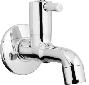 KAMAL Bib Cock - Dixy (DXY-2212) Nozzle Cock Faucet