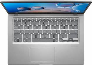 ASUS Vivobook Core i3 11th Gen - (4 GB/256 GB SSD/Windows 10 Home) X415EA-EK302TS Thin and Light Lapto...
