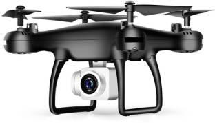 VAANYA Black HD Camera Drone Drone