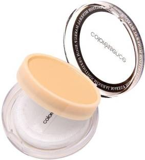COLORESSENCE Powder Compact