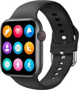 AeoFit KONNECT Smartwatch