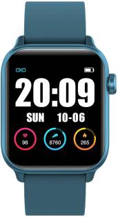 AeoFit OMEGA Smartwatch