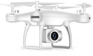 Royalrange Lisuda White Quad Copter Drone Drone