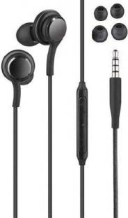 CIHLEX Earphone Compatible All Smart Phone & Android Device Earphone Wired Headset