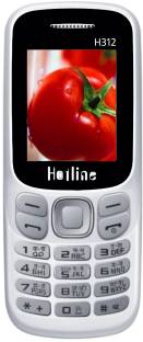 HOTLINE H312