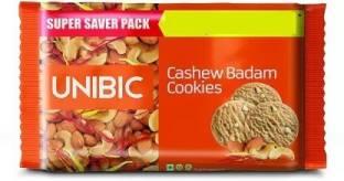 UNIBIC Cashew Cookies (500GM) Cookies