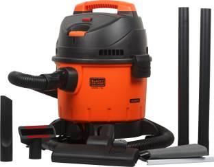 Black & Decker WDBD15-IN Wet & Dry Vacuum Cleaner