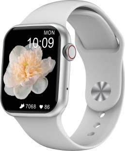 AeoFit Konnect Pro Smartwatch