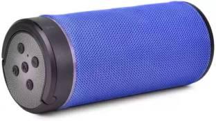 venko speaker 10 W Bluetooth Speaker