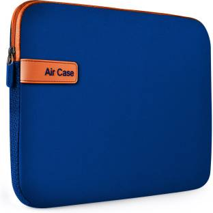 AirCase 11.6 Inch Laptop Bag for 11.6 Inch MacBook, Neoprene Laptop Sleeve/Cover