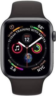 HK MART W26 plus pro Smartwatch